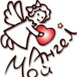 """Hand-made подарки """"Мой Ангел"""" - Ярмарка Мастеров - ручная работа, handmade"""