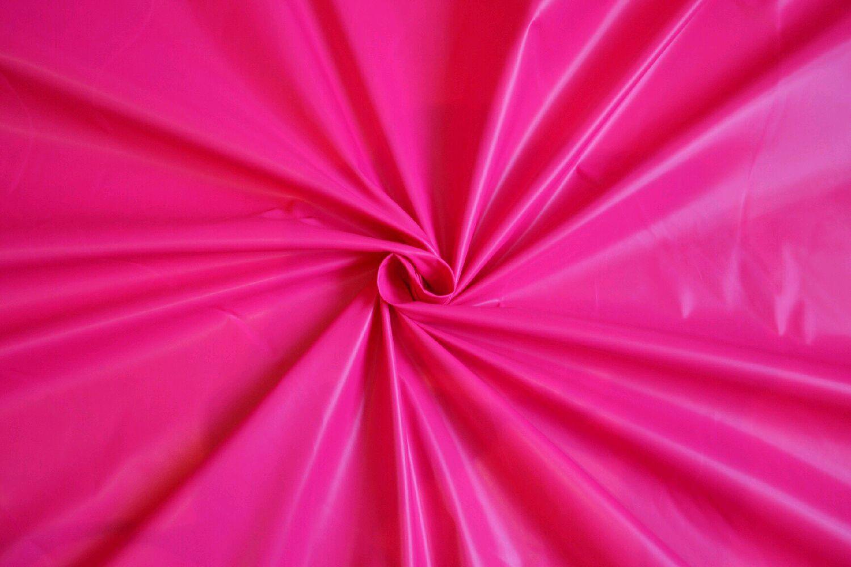 Пуходержащая ткань марсала купить ткань