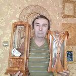 Мечин Владимир (mechinmaster) - Ярмарка Мастеров - ручная работа, handmade