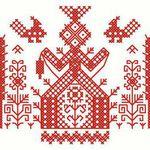 Makosha Quilt - Ярмарка Мастеров - ручная работа, handmade