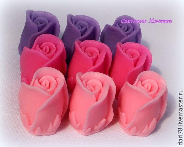 Розы из бумаги пошаговое для начинающих