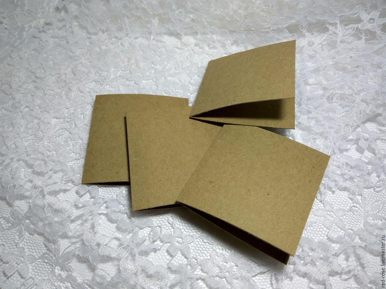 Плотный картон для открыток, ибис москва