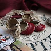 Куклы и игрушки ручной работы. Ярмарка Мастеров - ручная работа Весенняя прогулка. Handmade.