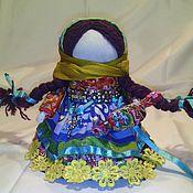 Куклы и игрушки ручной работы. Ярмарка Мастеров - ручная работа Куклы обереги ,народные куклы. Handmade.