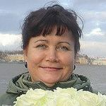 Ольга Веретнова - Ярмарка Мастеров - ручная работа, handmade