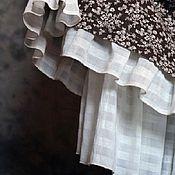 """Одежда ручной работы. Ярмарка Мастеров - ручная работа Юбка """"Бохо"""". Handmade."""