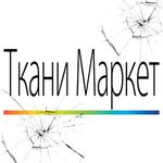 tkani-market