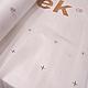 Валяние ручной работы. Изовек односторонняя подложка для валяния одежды сложных форм 1м. ШКАТУЛОЧКА (shkatulochka). Интернет-магазин Ярмарка Мастеров.