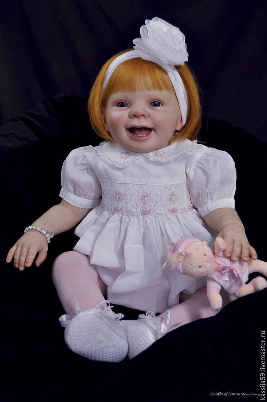 Куклы и игрушки ручной работы. Ярмарка Мастеров - ручная работа. Купить молд заготовка Ladybug(нет в наличии). Handmade. Бледно-розовый