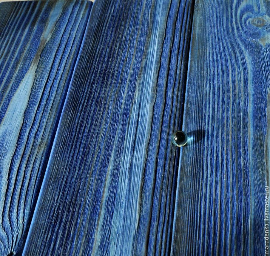 специальном проекте чем красить деревянный фотофон юге