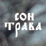 сон-трава (Валентина) - Ярмарка Мастеров - ручная работа, handmade