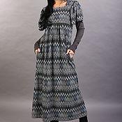 Одежда ручной работы. Ярмарка Мастеров - ручная работа Vacanze Romane-919. Handmade.