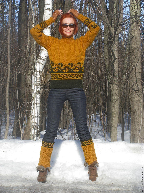 Зима малежик песни слушать