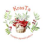 KrasTa - Livemaster - handmade