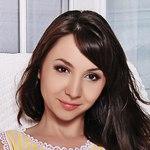 Татьяна Лысенко - Ярмарка Мастеров - ручная работа, handmade