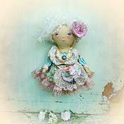 Куклы и игрушки ручной работы. Ярмарка Мастеров - ручная работа Волосинки тонкие лучей. Handmade.