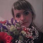 Ирина (Irina-Tzibizova) - Ярмарка Мастеров - ручная работа, handmade