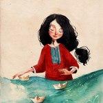 Anna-Shisha - Ярмарка Мастеров - ручная работа, handmade