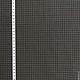 Пиджаки, жакеты ручной работы. Удлиненный жакет art.52a, 52b. MUHA (vintagechic). Ярмарка Мастеров. Жакет женский