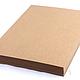 Крафт-бумага плотностью 150гр, 320 гр, 350 гр