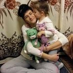 Любовь Полякова - Ярмарка Мастеров - ручная работа, handmade