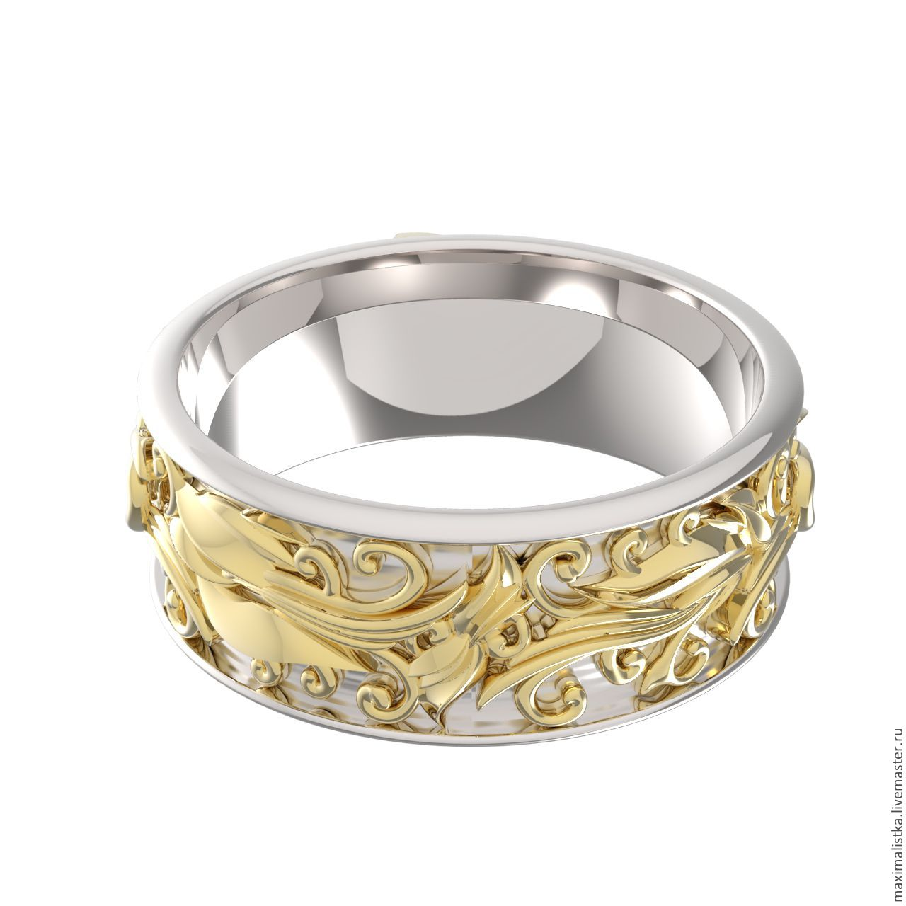 rings classic engagement will golden settings banners be cherished tasteful our eshop designed and setting straight on gabriel forever feel your style they cathedral to today anniversary do co as