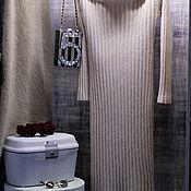 Одежда handmade. Livemaster - original item DRESS THE NOODLES. Handmade.