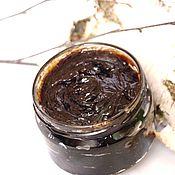 Косметика ручной работы handmade. Livemaster - original item Natural soap-Beldy from scratch