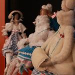 елена (helenF) - Ярмарка Мастеров - ручная работа, handmade