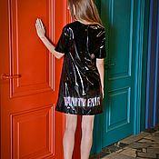 Одежда ручной работы. Ярмарка Мастеров - ручная работа Платье Ярмарка тщеславия. Handmade.