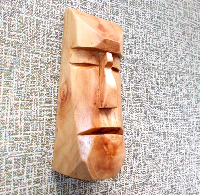 mask:, Interior masks, Chernomorskoe,  Фото №1