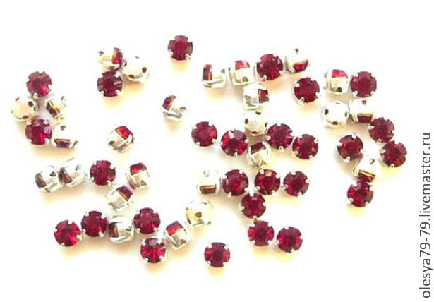 buy beads. to buy crystals. rhinestones. buy rhinestone Chelyabinsk. buy Czech rhinestones. buy flatback rhinestones. sew-on rhinestones to buy. crystals in DACs to buy. to buy crystals in DACs. Czech