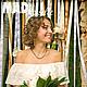 Платья ручной работы. Ковбойская Невеста. MAD cosplay & craft (MAD-Moiselle). Интернет-магазин Ярмарка Мастеров. Платье
