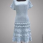 Одежда ручной работы. Ярмарка Мастеров - ручная работа Лили. Handmade.