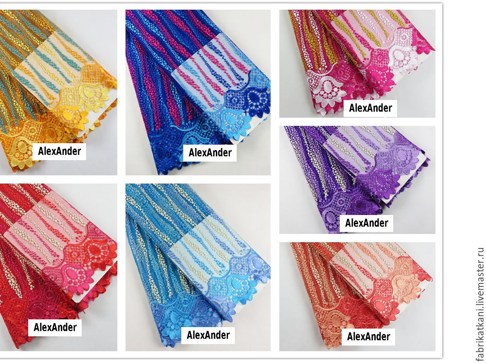 There are cuts primary colors: red, blue, purple, light blue, peach, fuchsia and green plum. The gold number is limited.