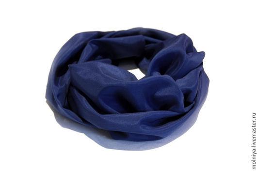 Полуночно-синий Арт 0214-52