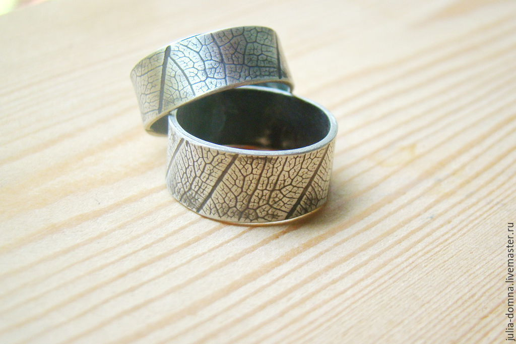 обручальные кольца для двоих