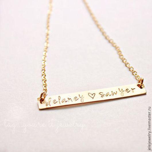 jele_jewelry