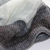 Аксессуары handmade. Livemaster - original item LIC knitted