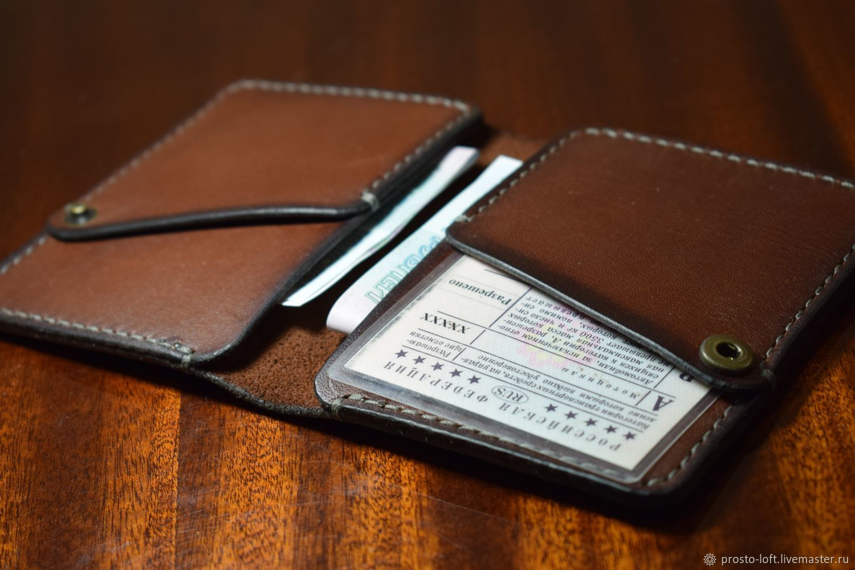 фото для бумажника размер централизованное, канализация выгребная