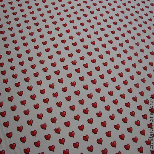 трикотаж сток MONNALISA , Италия хлопок + эл шир. 144 см цена 2650 р основа -белый цвет, плотный, упругий, пластичный, мягкий, непрозрачный, матовый