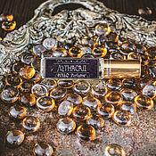 Косметика ручной работы handmade. Livemaster - original item Lughnasad Perfume
