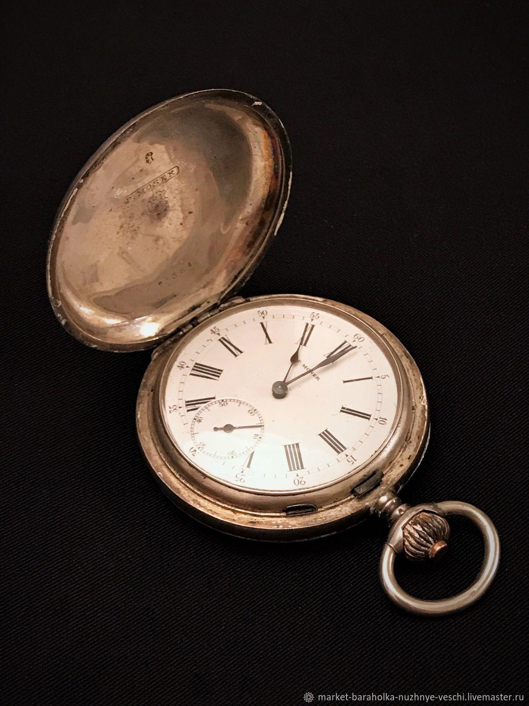 Часы карманные старинные челябинск серебряные продать в шереметьево часа парковка стоимость