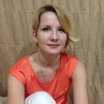 Анастасия Сорокина (Evaxy) - Ярмарка Мастеров - ручная работа, handmade