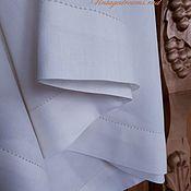 Для дома и интерьера handmade. Livemaster - original item The Main Tablecloth. Handmade.
