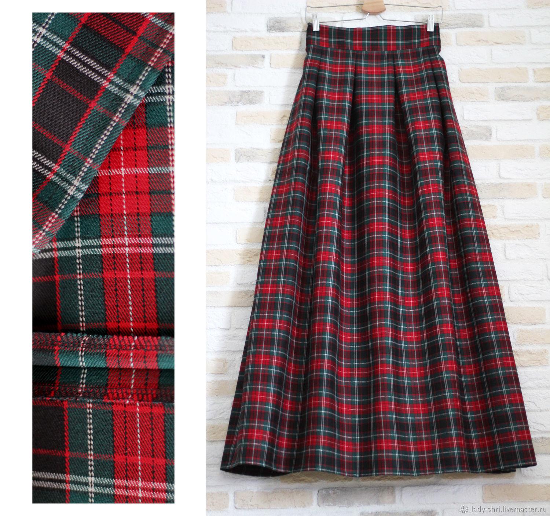 иметь юбки шотландки женские фото образования застывшей лавы