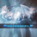 ARHANGEL - Ярмарка Мастеров - ручная работа, handmade