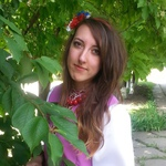 Наталья Зырянова - Ярмарка Мастеров - ручная работа, handmade