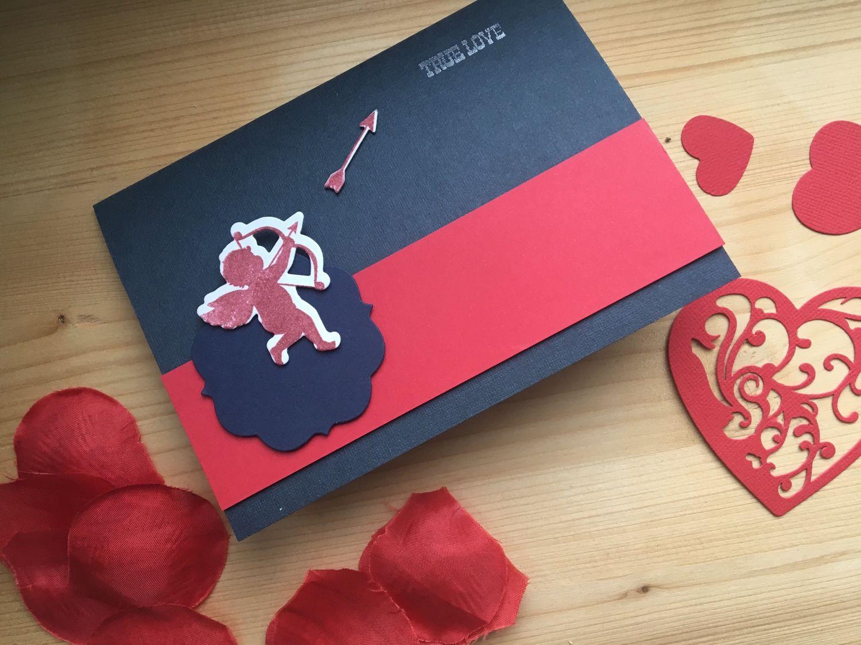 Нетривиальные открытки для влюбленных, прикольные картинки самые