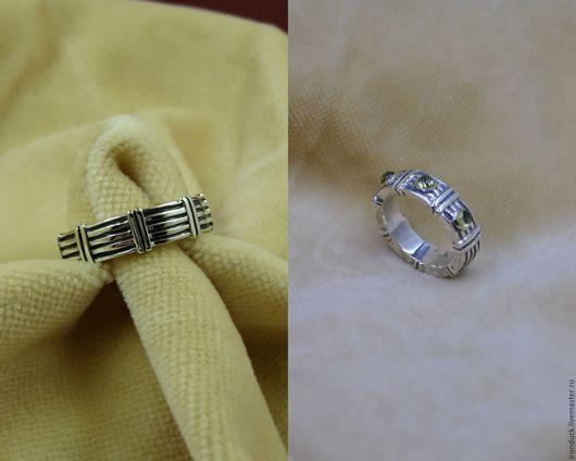 """Кольца ручной работы. Ярмарка Мастеров - ручная работа. Купить кольцо """"Не продаю"""". Handmade. Серебро, мужской подарок, серебро"""